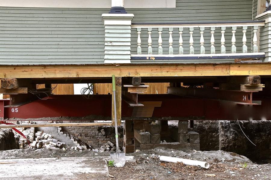 corpus-christi-foundation-repair-house-leveling-2_orig